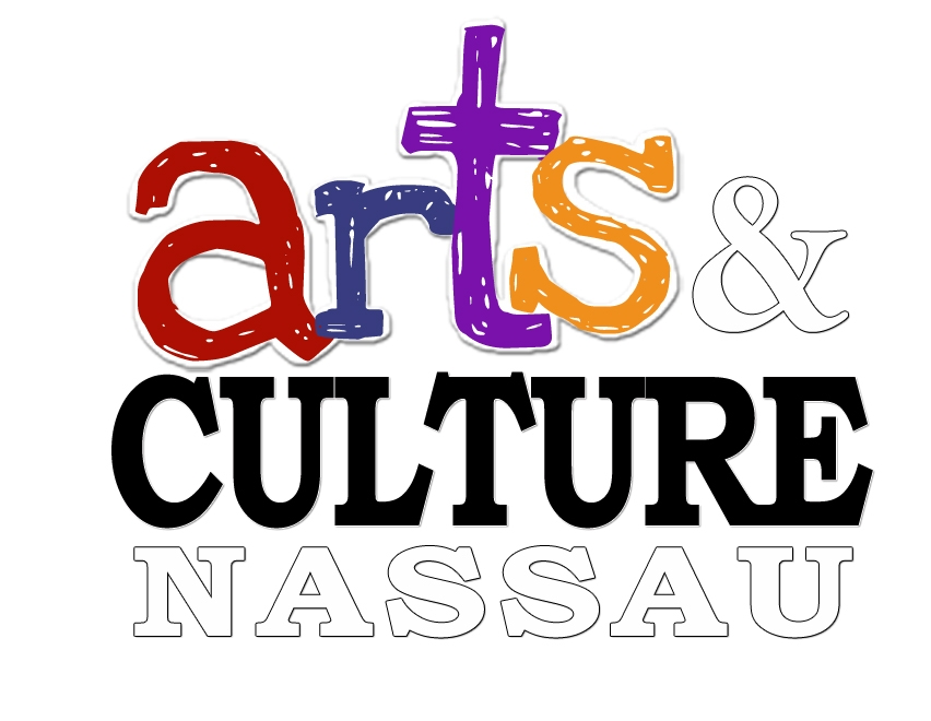 Arts and Culture Nassau